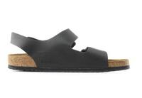 Birkenstock Sandale Milano 5