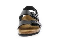 Birkenstock Sandale Milano 6