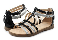 Sandal Karly