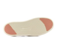 Puma Pantofi Smash Platform 1