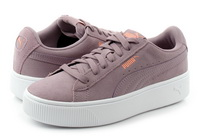 Puma Čevlji Vikky Stacked Sd