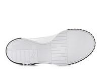 Puma Cipő Cali Wn S 1
