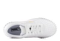 Puma Cipő Cali Wn S 2