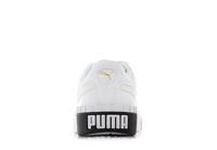 Puma Cipő Cali Wn S 4