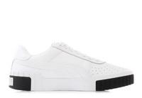 Puma Cipő Cali Wn S 5