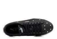 Puma Cipő Vikky Stacked Studs 2