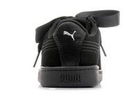 Puma Cipő Vikky V2 Ribbon 4