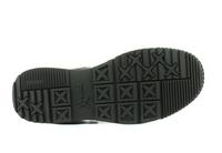Puma Pantofi Desierto Sneaker Tn Puretex 1