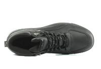 Puma Pantofi Desierto Sneaker Tn Puretex 2