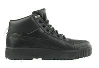 Puma Pantofi Desierto Sneaker Tn Puretex 5