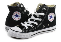Converse-Tenisi-Ct As Kids Core Hi