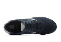 Geox Pantofi Wilmer 2
