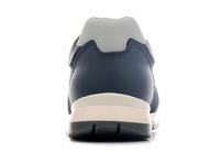 Geox Pantofi Wilmer 4