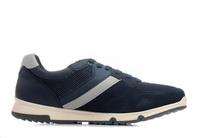 Geox Pantofi Wilmer 5
