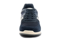 Geox Pantofi Wilmer 6