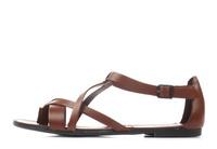 Vagabond Sandals Tia 3
