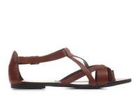 Vagabond Sandals Tia 5