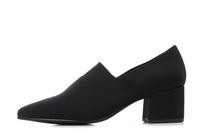 Vagabond Pantofi Mya 3