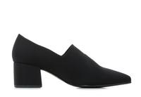 Vagabond Pantofi Mya 5