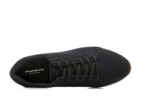 Vagabond Pantofi Casey 2
