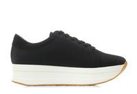 Vagabond Cipő Casey 5