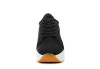 Vagabond Cipő Casey 6