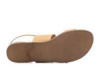 Vagabond Sandále Tia 1