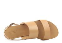 Vagabond Sandále Tia 2