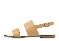 Vagabond Sandále Tia 3