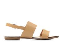 Vagabond Sandále Tia 5