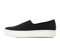 Vagabond Cipele Camille 3