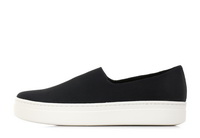 Vagabond Pantofi Camille 3