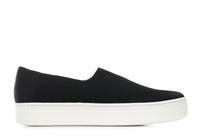 Vagabond Cipele Camille 5