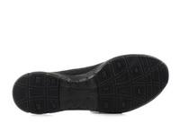 Skechers Pantofi Seager - Stat 1