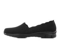 Skechers Pantofi Seager - Stat 3