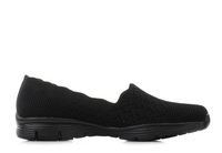 Skechers Pantofi Seager - Stat 5