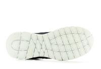 Skechers Pantofi Burns - Agoura 1