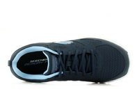 Skechers Pantofi Burns - Agoura 2