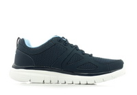 Skechers Pantofi Burns - Agoura 5