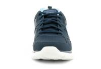 Skechers Pantofi Burns - Agoura 6