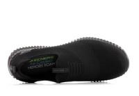 Skechers Pantofi Elite Flex - Wasik 2