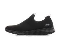 Skechers Pantofi Elite Flex - Wasik 3