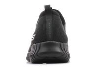 Skechers Pantofi Elite Flex - Wasik 4