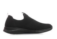 Skechers Pantofi Elite Flex - Wasik 5