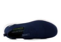 Skechers Topánky Elite Flex - Wasik 2