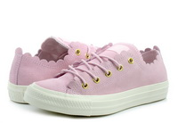 Converse-Tenisky-Ct As Scallop Ox