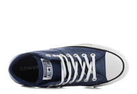 Converse Tenisky Ct As Madison Mid 2