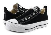 Converse-Tenisky-Ct As Fashion Slip - On