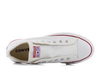 Converse Tenisky Ct As Fashion Slip - On 2