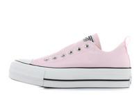 Converse Tenisky Ct As Fashion Slip - On 3